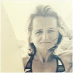 Caroline Faucher Coach CSSM