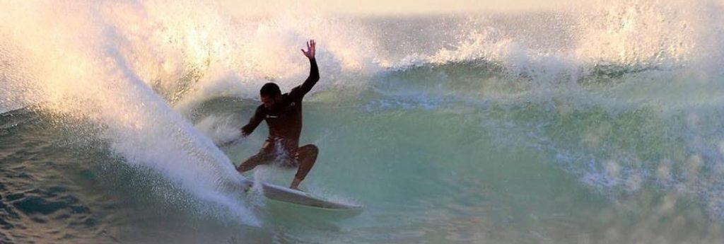 Tarifs adhésion Surf et Sauvetage
