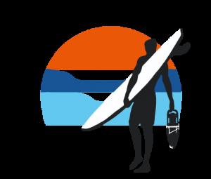 Club de Surf et de Sauvetage Mérignacais